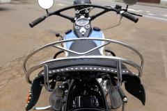 Rodeo_48styley_pan_BuleWhite011