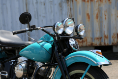 Classic48style-BlueGreen-499A8309_1280