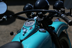 Classic48style-BlueGreen-499A8310_1280