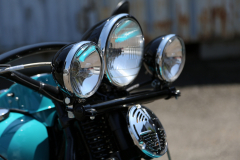 Classic48style-BlueGreen-499A8314_1280
