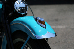 Classic48style-BlueGreen-499A8320_1280