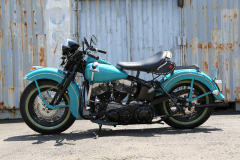 Classic48style-BlueGreen-499A8330_1280