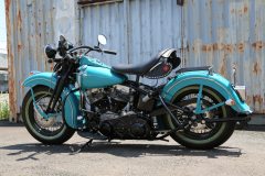 Classic48style-BlueGreen-499A8335_1280