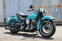 Classic48style-BlueGreen-499A8301_1280