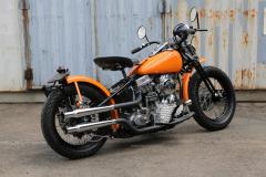 Rodeo_48Pan_Orange-001
