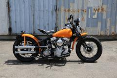 Rodeo_48Pan_Orange-003