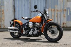 Rodeo_48Pan_Orange-004