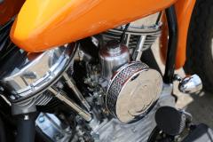 Rodeo_48Pan_Orange-012