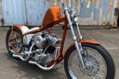 Rodeo-Hotrod-Shovel-FC-202105_800