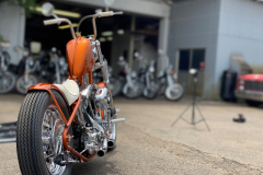 Rodeo-Hotrod-Shovel-FC-20210605-0059_800
