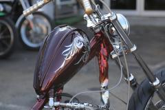 Rodeo_Hotrod_Sftail_EVO-009