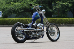 knuckle-blue_IMG_6596_pk1_1280