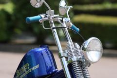 knuckle-blue_IMG_6623_pk1_1280