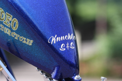 knuckle-blue_IMG_6639_pk1_1280