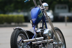 knuckle-blue_IMG_6655_pk1_1600