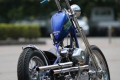 knuckle-blue_IMG_6655_pk1_1600