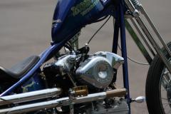 knuckle-blue_IMG_6669_pk1_1280