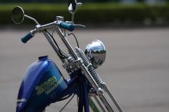 knuckle-blue_IMG_6670_pk1_1280