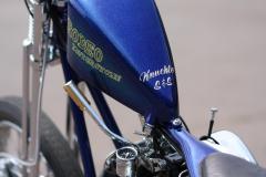 knuckle-blue_IMG_6673_pk1_1280