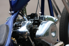 knuckle-blue_IMG_6677_pk1_1280