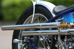 knuckle-blue_IMG_6687_pk1_1280