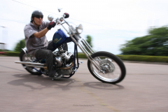knuckle-blue_IMG_6892_pk1_1280