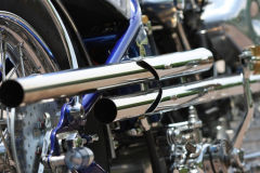 knuckle-blue_IMG_6611_pk1_1280