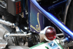 knuckle-blue_IMG_6642_pk1_1280