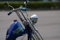 knuckle-blue_IMG_6670_pk1_1280