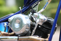 knuckle-blue_IMG_6685_pk1_1280