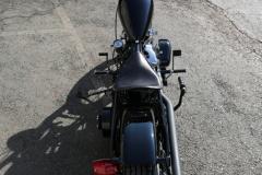 Rodeo_KN_Springer014