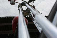 long-egg-chopper-shovelIMG_4451_1280