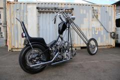 Rodeo_Super-Long35_Shv_002