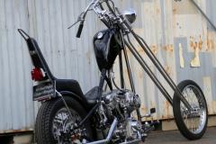 Rodeo_Super-Long35_Shv_003