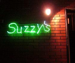 20071222Suzzy'sBar1.jpg