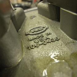 S&S new Pan heads3.JPG