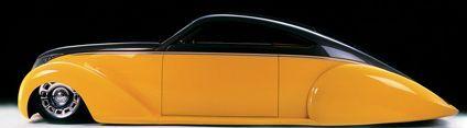 Boyd car.JPG