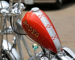 Rodeo Frisco046_800